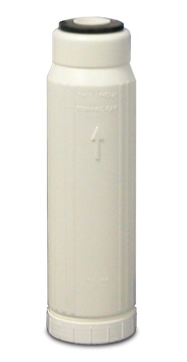 Scale Filters - Phosphate Filter Cartridges