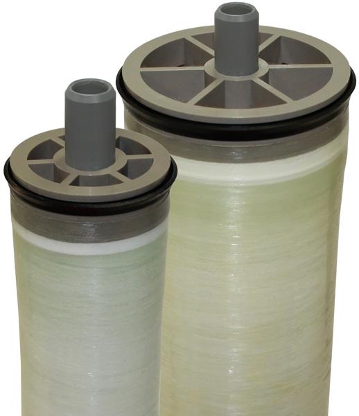 Low Energy Brackish RO Membrane