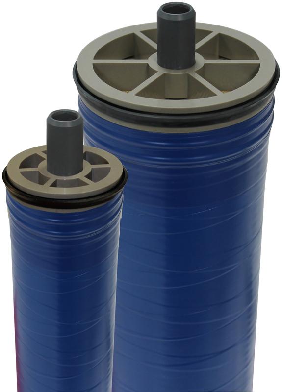 Extra-Low Energy (XLE) RO Membranes