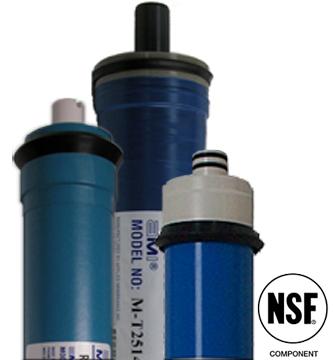 Rainsoft® Membranes