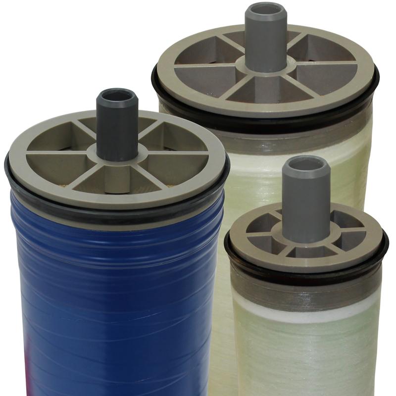 Desal® & Osmonics® Membranes