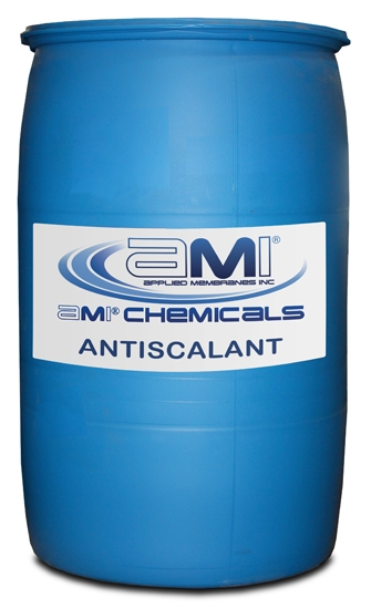 AMI Antiscalant for Reverse Osmosis Systems
