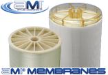 AMI Special Application Membrane Elements