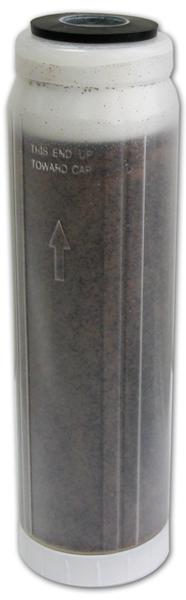 KDF Filter Cartridges