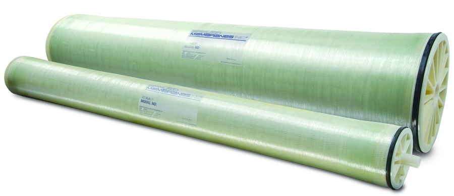 CSL Ultrafiltration Membranes