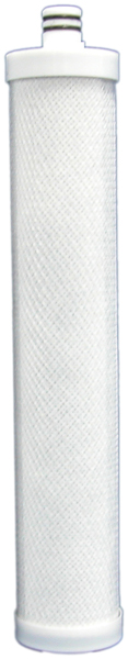 Culligan Compatible Home RO Filter Replacements