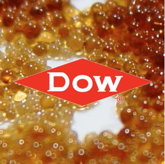 DOWEX Ion Exchange Resins