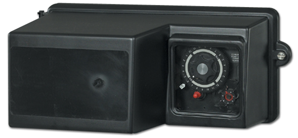 Fleck 3150 Control Valves