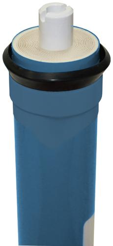 CTA RO Membranes for Home