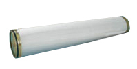 Hydranautics SanRO Series Sanitary Membranes