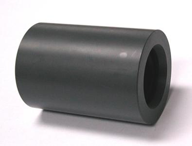 Membrane Interconnector Couplers