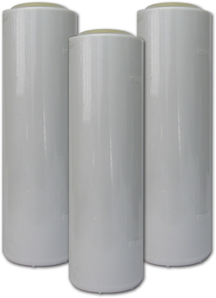 OC Series Omnipure GAC Carbon Filter Cartridges