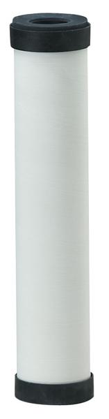 Pentek Ceramic Sediment Filters - CRE-1 (Ametek)