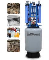 FP-Series Food & Beverage RO Systems