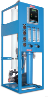 HL Series High TDS RO Systems