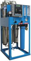 XL Series Low Energy RO Systems
