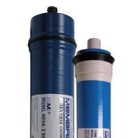 Ametek® Membranes