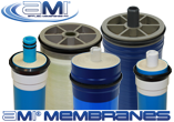 AMI Replacement Membranes for Other Manufacturers