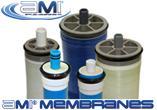 AMI Reverse Osmosis Membranes
