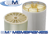 AMI Special Application Membrane Elements