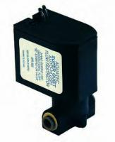 Aquatec Auto Flush Timers