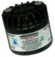 Aquatec Permeate Pumps