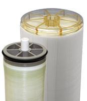 CSL Microfiltration Membranes