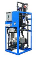 Degasifier Systems Membrane Contactors