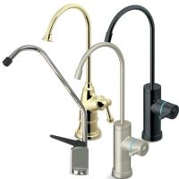 Faucets for Home RO Systems
