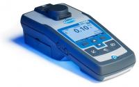 Hach 2100Q Portable Turbidimeter