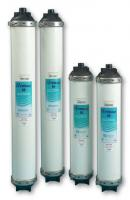 Hydranautics HYDRAcap Series Ultrafiltration