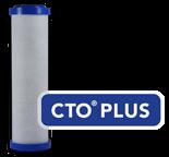 MatriKX CTO PLUS - 1 Micron