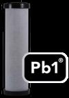 MatriKX Pb1 - 0.5 Micron