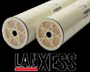 Lanxess Lewabrane Membrane Elements