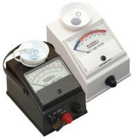 Myron L Analog Test Meters