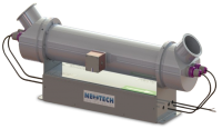 NeoTech Commercial Ultraviolet Systems