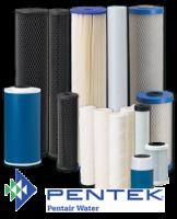 Pentek Ametek Water Filters