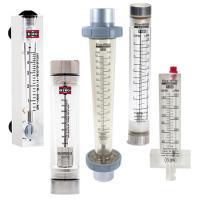 Flow Meters & Rotameter Flowmeters