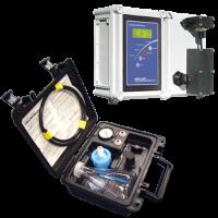 Silt Density Index (SDI) Testers