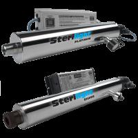 Retired Sterilight UV Systems