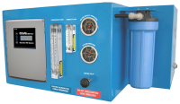SY Series Small Commercial Seawater Desalination