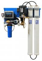 WMH Series Wall Mount RO Systems