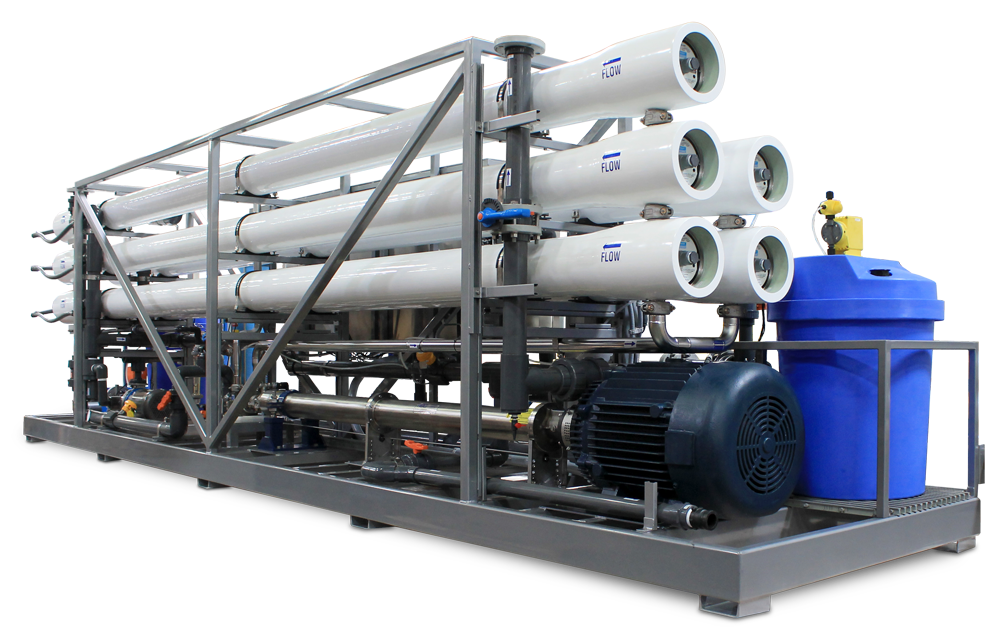 turbovisory system Thermal power plants india  7 turbovisory system  a thermal unit necessary to be known to the professionals for thorough understanding of the systems involved.