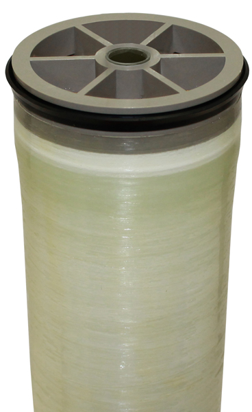 PVDF Electrocoat UF Membranes
