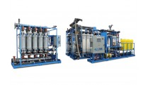 3M membranes to clean an EPA Superfund Site
