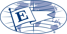 Applied Membranes Receives President's E-Award