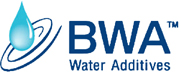 Flocon 190 Antiscalant for Reverse Osmosis Systems by BWA Water Additives