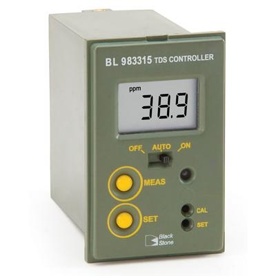 Hanna Instruments BL983315 TDS Mini Controller
