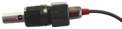 Myron L Resistivity Sensor CS10