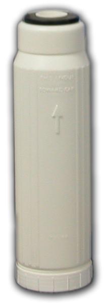 AMI H-F2510DI Dionization Filter